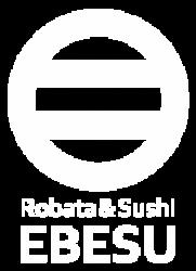 EBESU Robata & Sushi